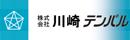 川崎テンパル