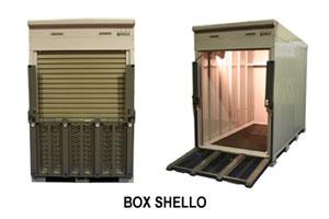 boxshello
